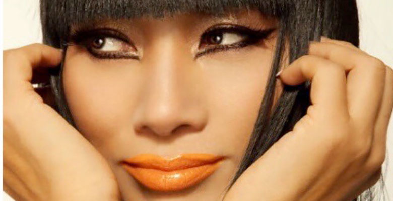 Ep194 – Home is Where the Heart Is with Bai Ling