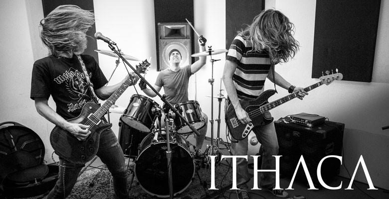 Ep106-ithaca