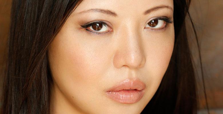 Ep115 – Yuka Sano
