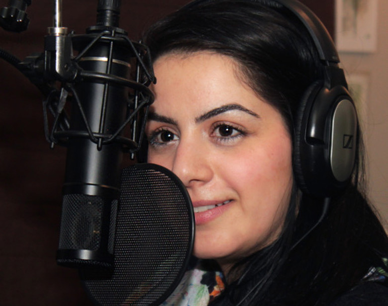 Ep24 – Aida Abramyan