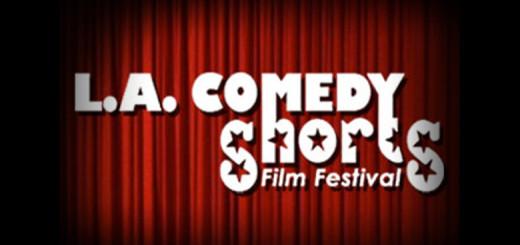 Ep41-LA-Comedy-Short-Film
