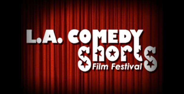Ep41 – LA Comedy Shorts Film Festival