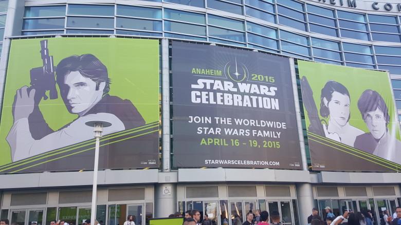 SW Celebration