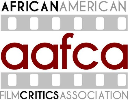 African American Film Critics Association Awards